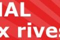 Journal-2-Rives