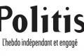 Logo-Politis1