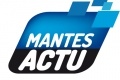 logofacebook-mantes