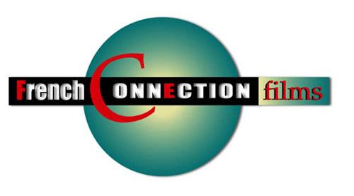 logo_17224_6545