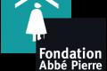fondatio_labbePierre
