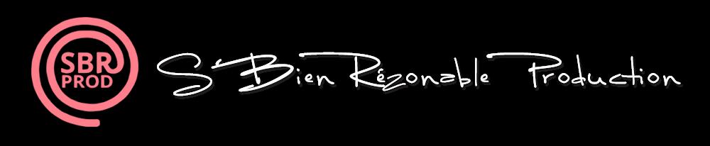 logo_sbrProd