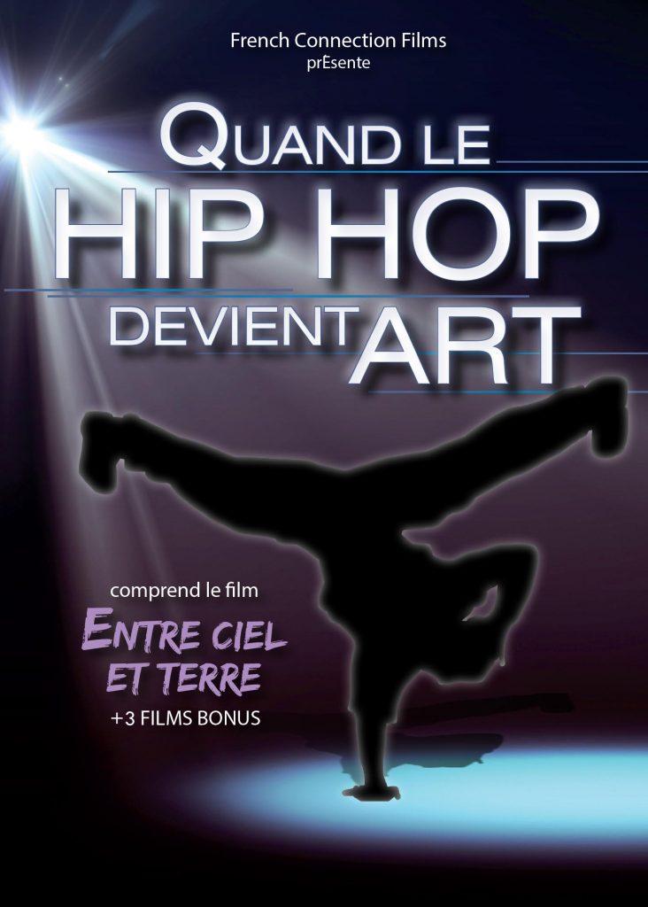 quand-le-hip-hop-devient-art-dvd