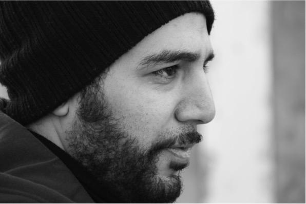 acteur_ilf_rachid